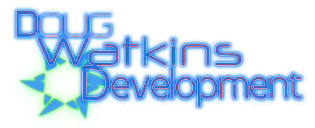 Doug Watkins Development